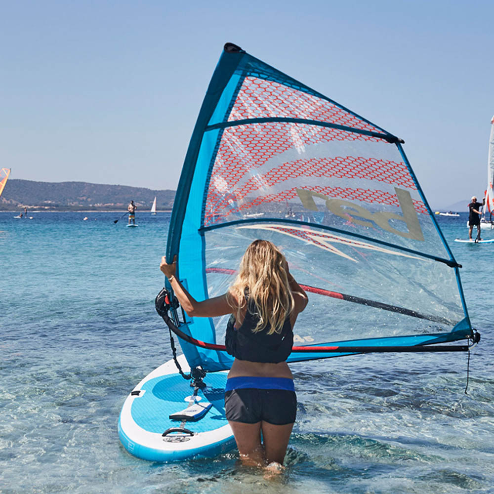 RED-Paddle-Co-Windsurf-2021-Action1