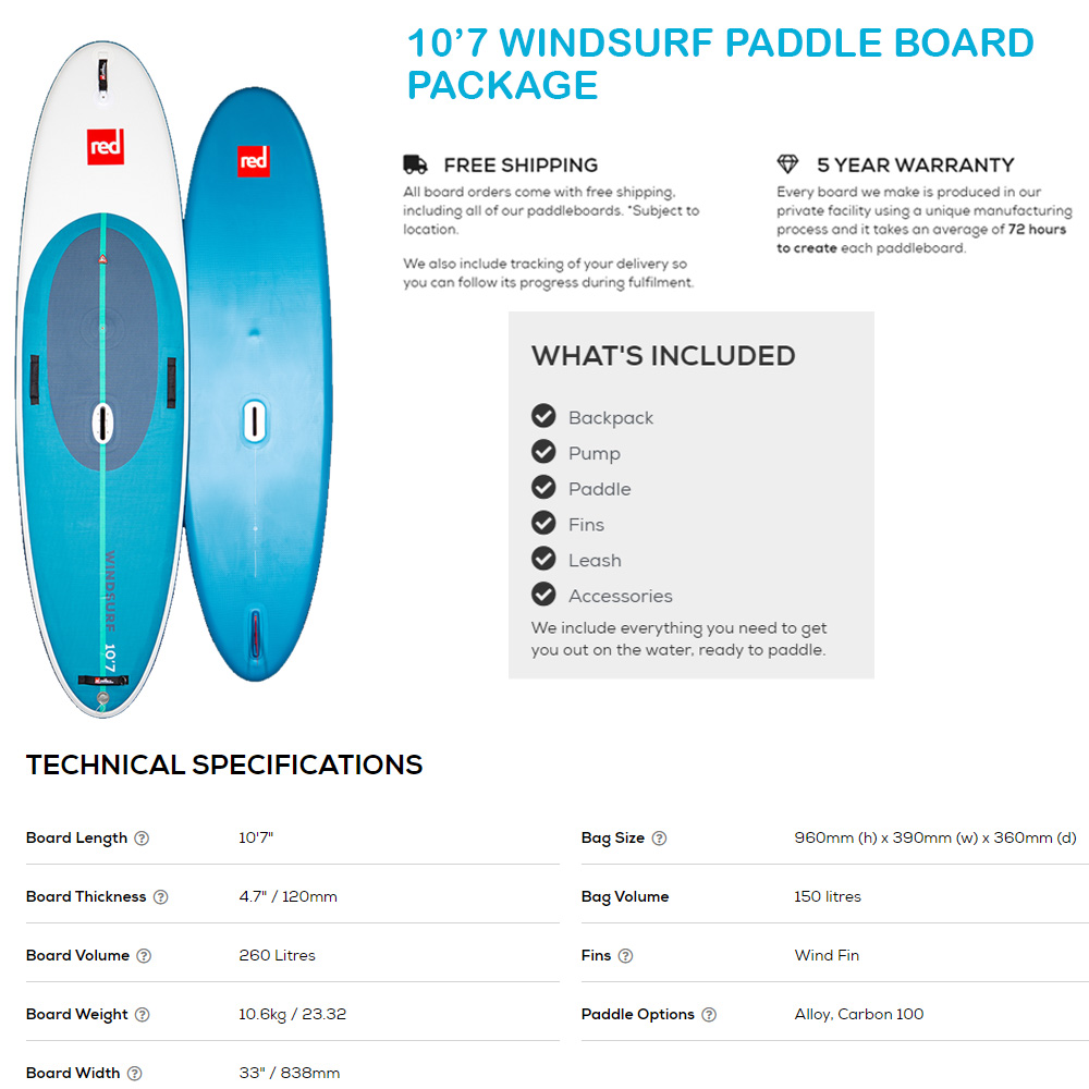 RED-Paddle-Co-Windsurf-2021-Spec