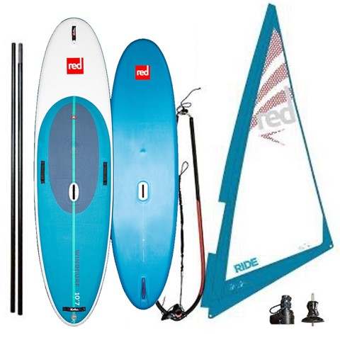 Red-Windsurf-Monofilm-Package