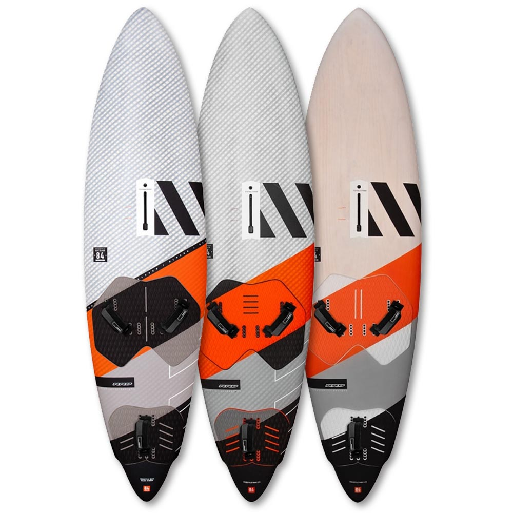 2021-Y26-RRD-Rigid-boards_0005_Freestyle-Wave