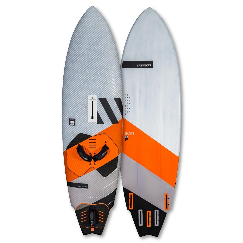 2021-Y26-RRD-Rigid-boards_0007_Cult