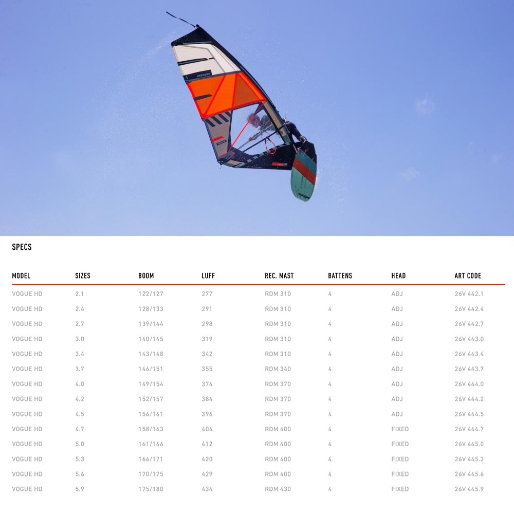 2021-Y26-RRD-Windsurf-Sails_0001_Vogue-HD