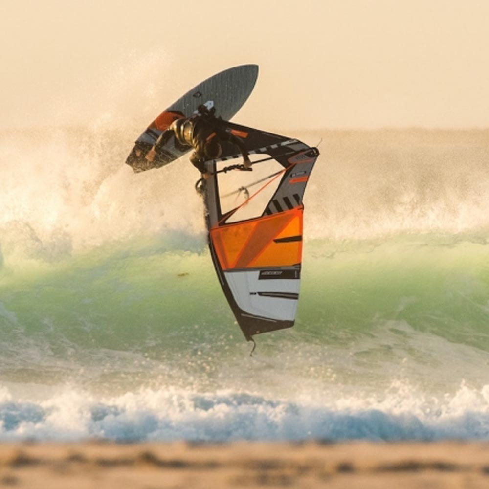 2021-Y26-RRD-Windsurf-Sails_0002_Vogue-HD