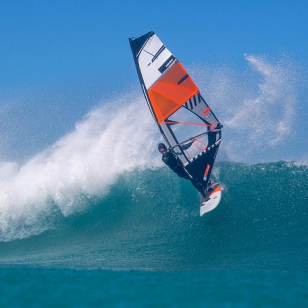 2021-Y26-RRD-Windsurf-Sails_0003_Vogue-HD