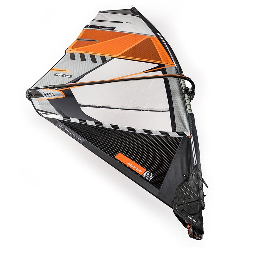 2021-Y26-RRD-Windsurf-Sails_0004_Vogue-HD