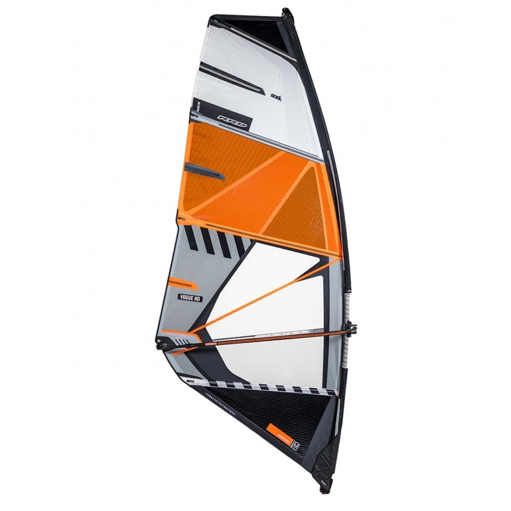 2021-Y26-RRD-Windsurf-Sails_0005_Vogue-HD