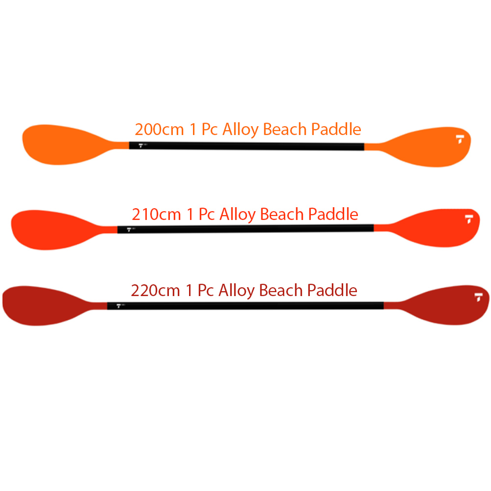Tahe-paddle-beach-1pc-Paddle-range-sizes
