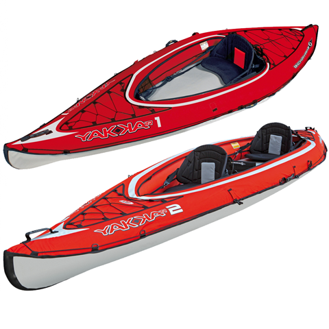 Bic-yakkairHP1-HP1-inflatable-kayaks.png