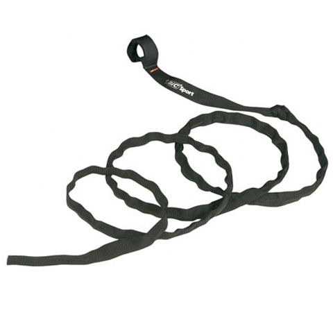 Kayak-Paddle-leash.png