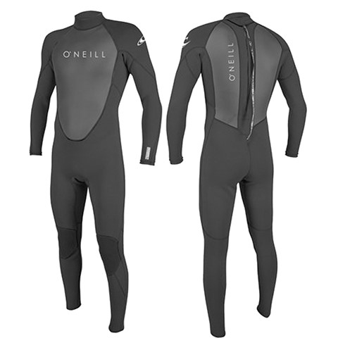 Oneill-reactor-mens-summer-suit