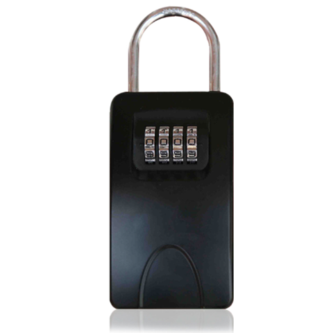 bulldog-key-pod-combination-lock-2.png