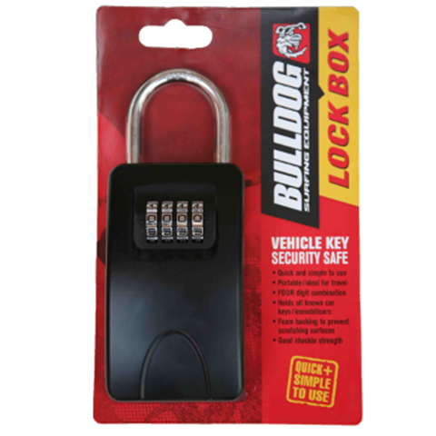 bulldog-key-pod-combination-lock.png