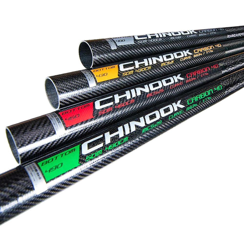 Chinook-Masts-carbon-40-Sv1.png