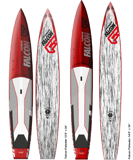 Fanatic-Falcon-Flatwater-Paddle-Board-v1-2015.png