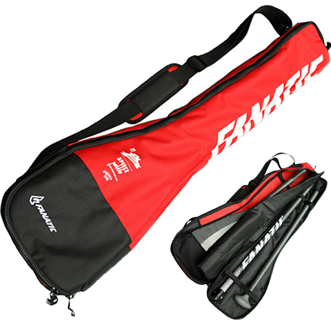 Fanatic-three-piece-paddle-bag-image.png