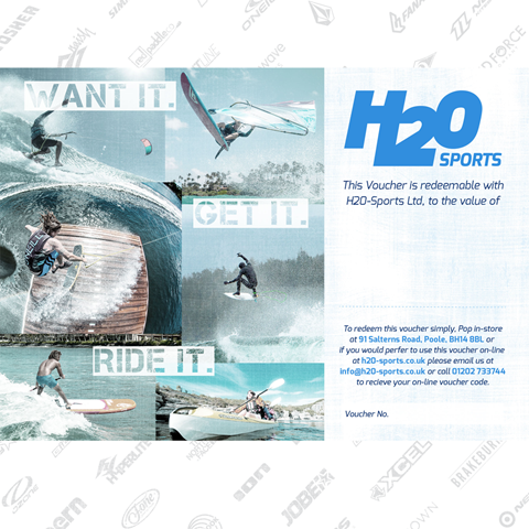 H20-voucher-new-web.png
