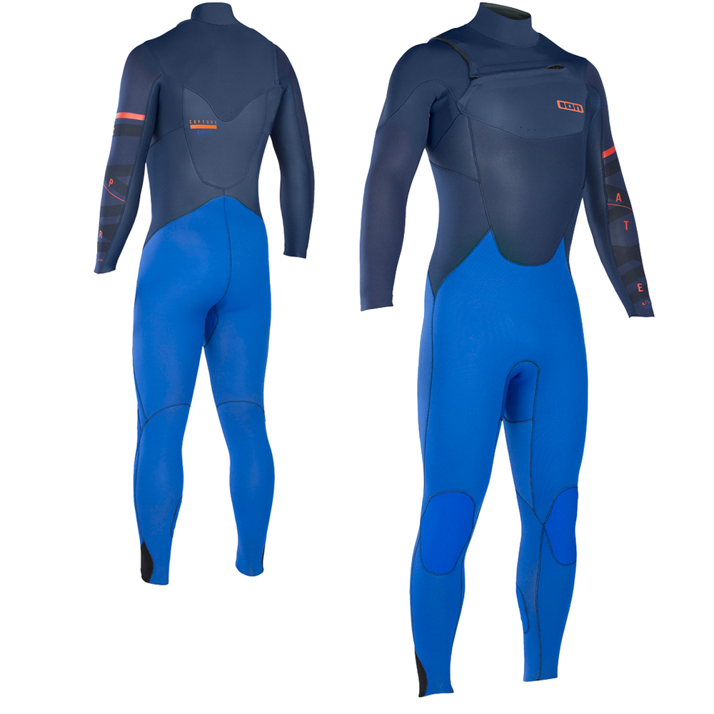 Capture-junior-wetsuit-Front-ZIP.png