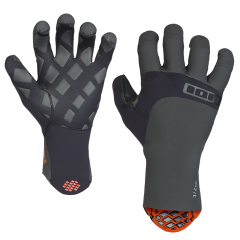 ION-Claw-Gloves-3-2-wetsuit-2017.png