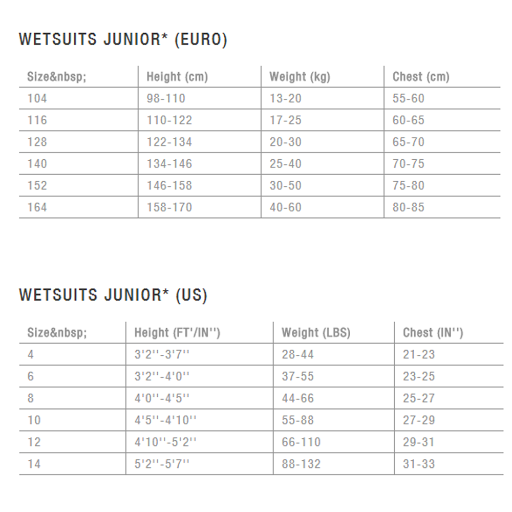 ION-Junior-Wetsuit-size-chart.png