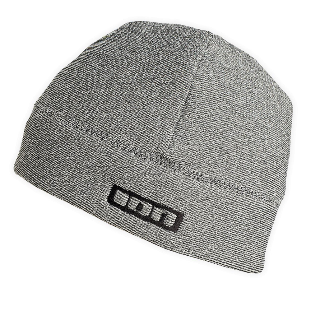 ION-Neo-Wooly-Beanie-2017.png