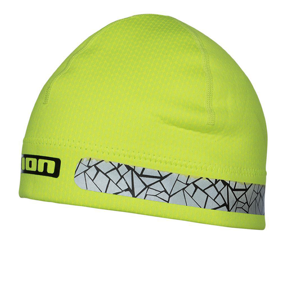 ION-Safety-Beanie-2017.png