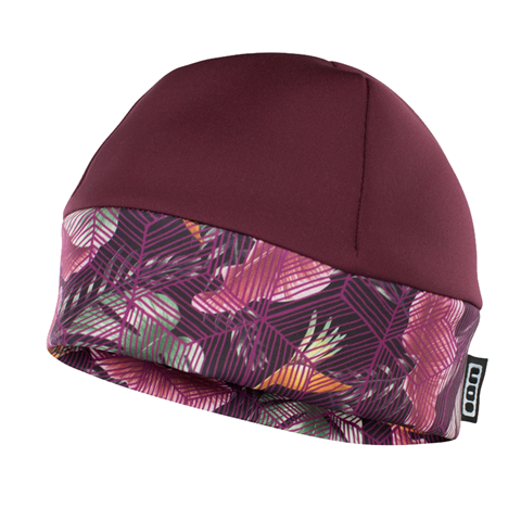 Ion-Neo-Grace-Beanie-2018-DarkBerry.png