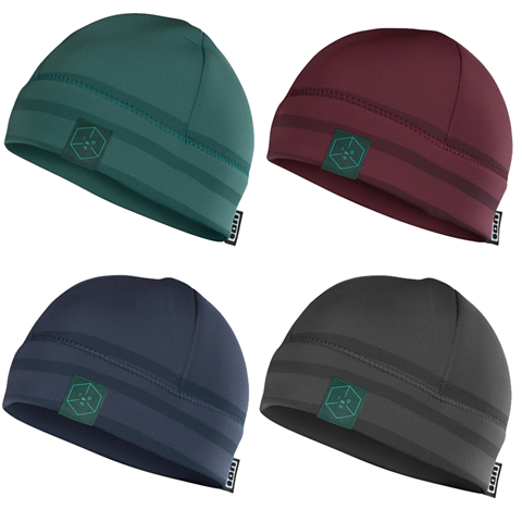 Ion-Neo-Logo-Beanie-2018-All.png