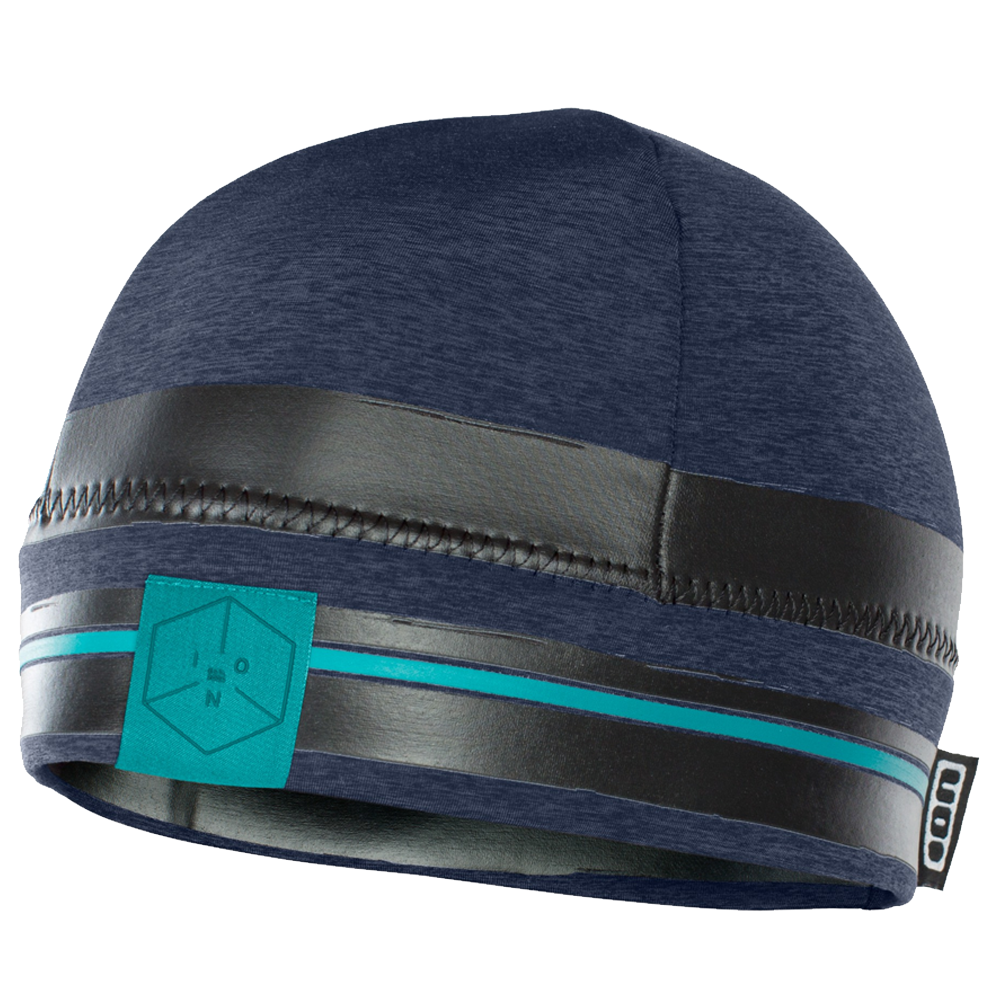 Ion-melange-Beanie-2018-Blue .png