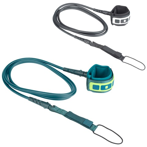 ionsup-leash-Core-48700-7050.jpg