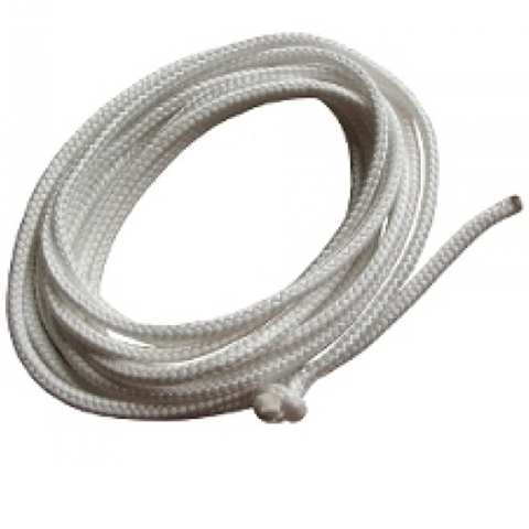 Marlow-Forumla-X-windsurfing-rope.png