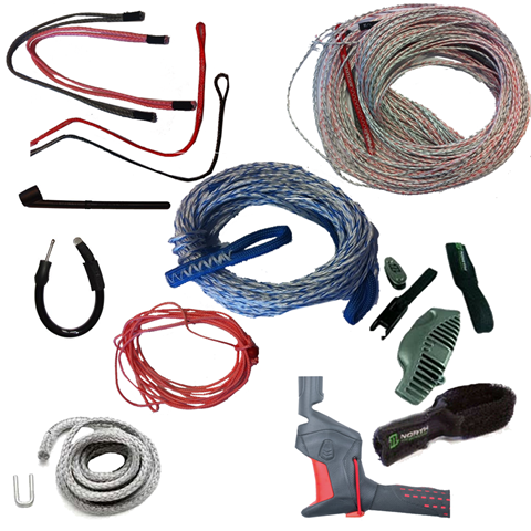 Images-Kitesurf-Accessories-North-Spare-Lines-Bar.png