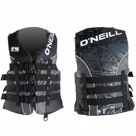 Oneill-Superlite-Vest-Black.png