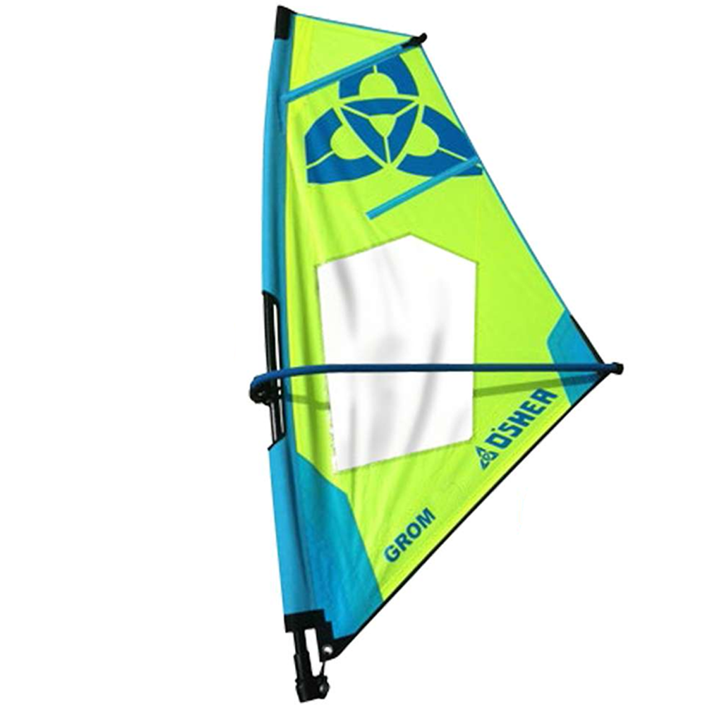 oshea-Grom-windsurfing-rig.png