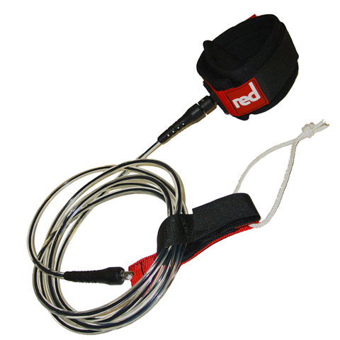 red-paddle-co-leashes-straight-surf-leash.png
