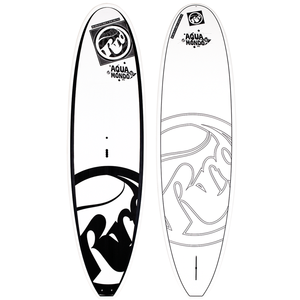 RRD Aquamondo 10-6 in EPX Paddle Board.png