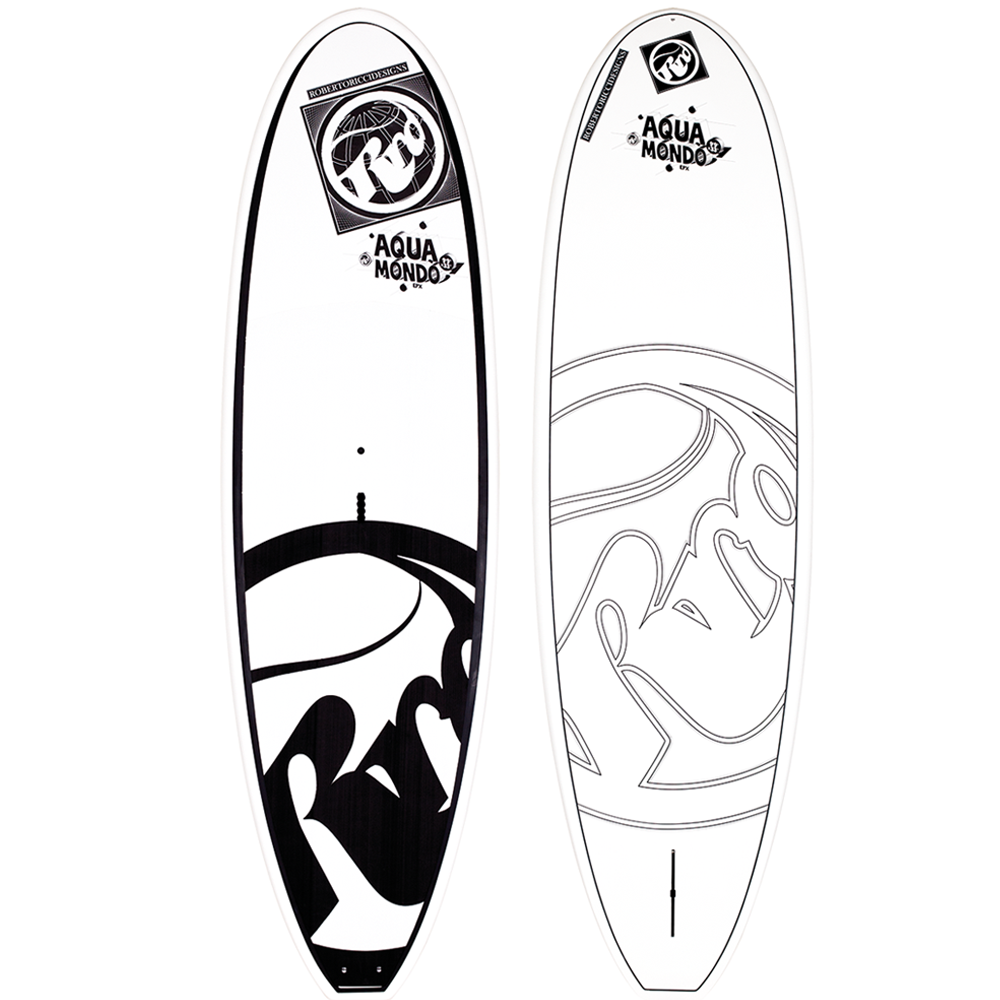 RRD Aquamondo 9-9 in EPX Paddle Board.png