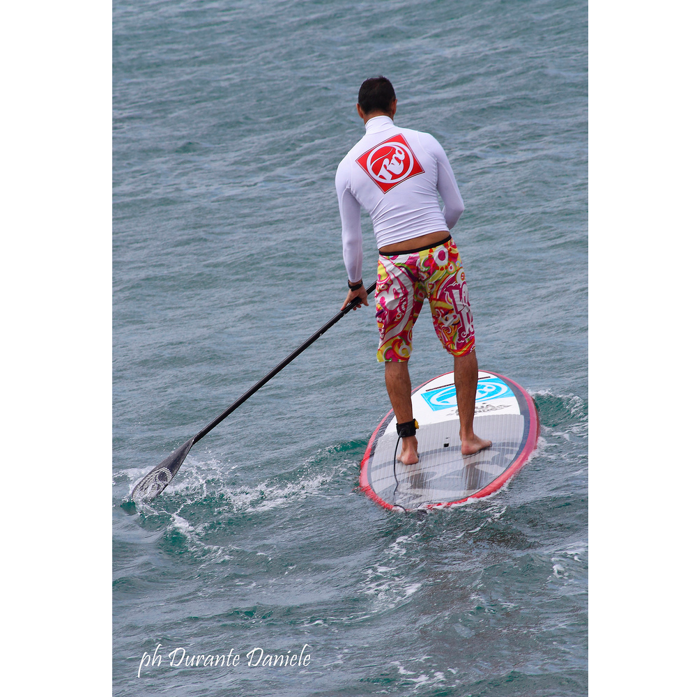 RRD Aquamondo EPX Paddle Board - Action-1.png