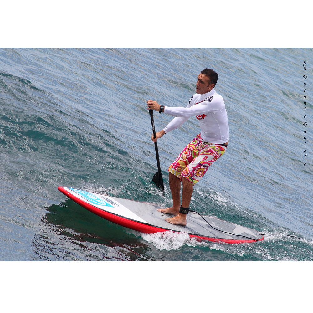 RRD Aquamondo EPX Paddle Board - Action-2.png