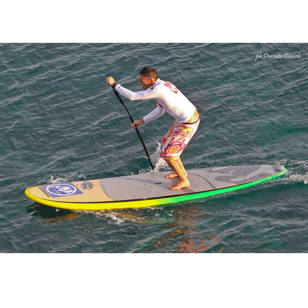 RRD Aquamondo EPX Paddle Board - Action-3.png