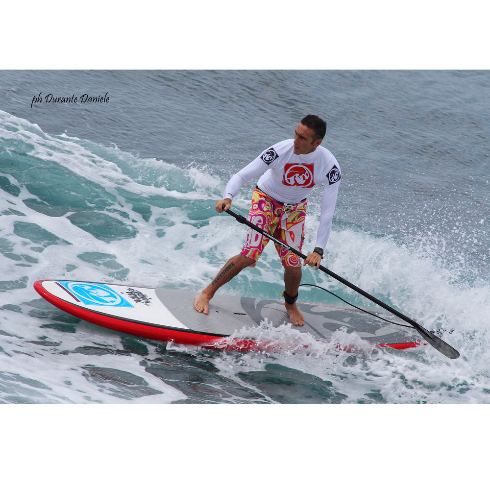 RRD Aquamondo EPX Paddle Board - Action-4.png