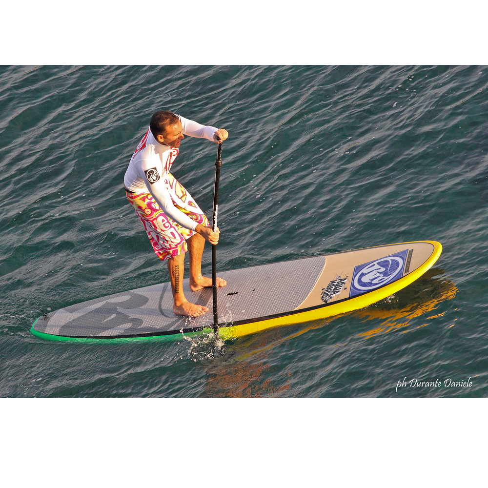 RRD Aquamondo EPX Paddle Board - Action-5.png