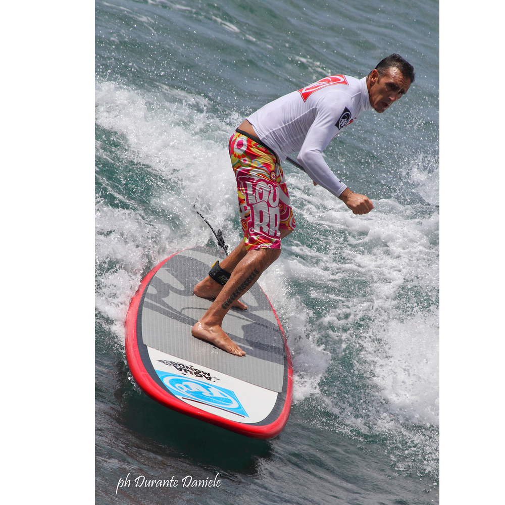 RRD Aquamondo EPX Paddle Board - Action-6.png