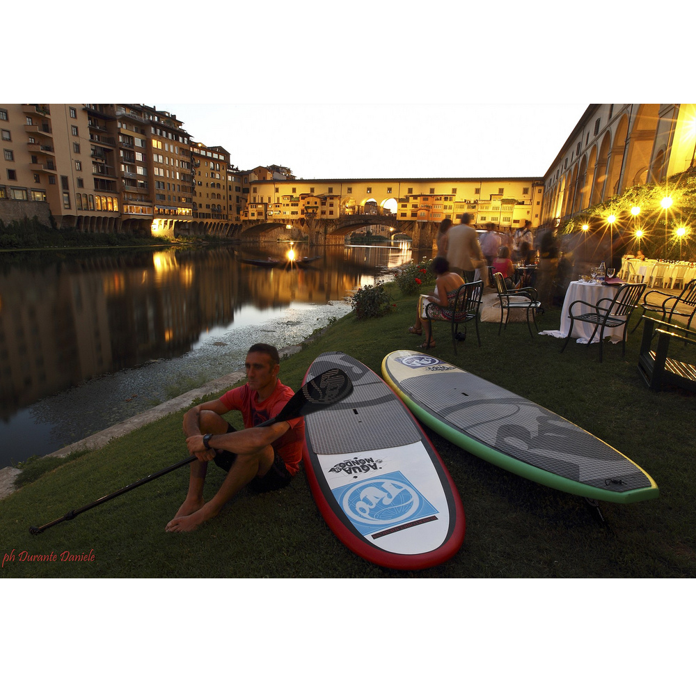 RRD Aquamondo EPX Paddle Board - Action-7.png