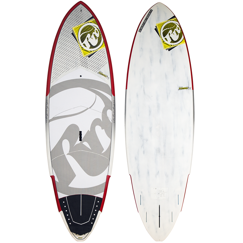 RRD Cosmo Sup 9 Pro Paddle Board.png