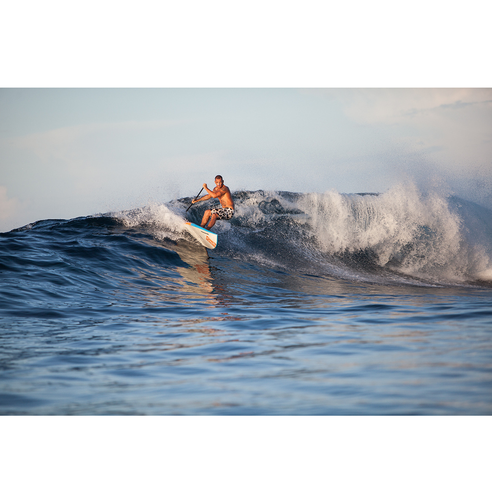 RRD I-Wave Classic Paddle Board-Action-3.png