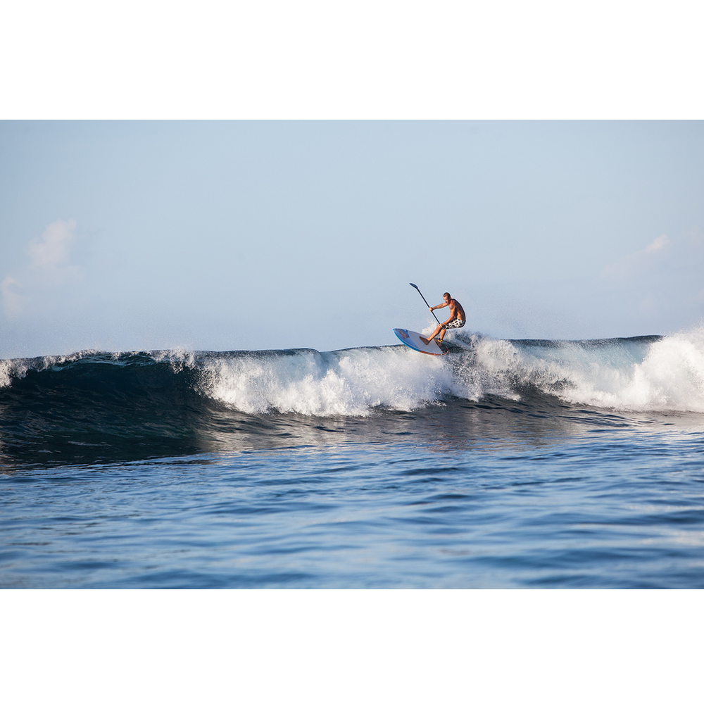 RRD I-Wave Classic Paddle Board-Action-6.png