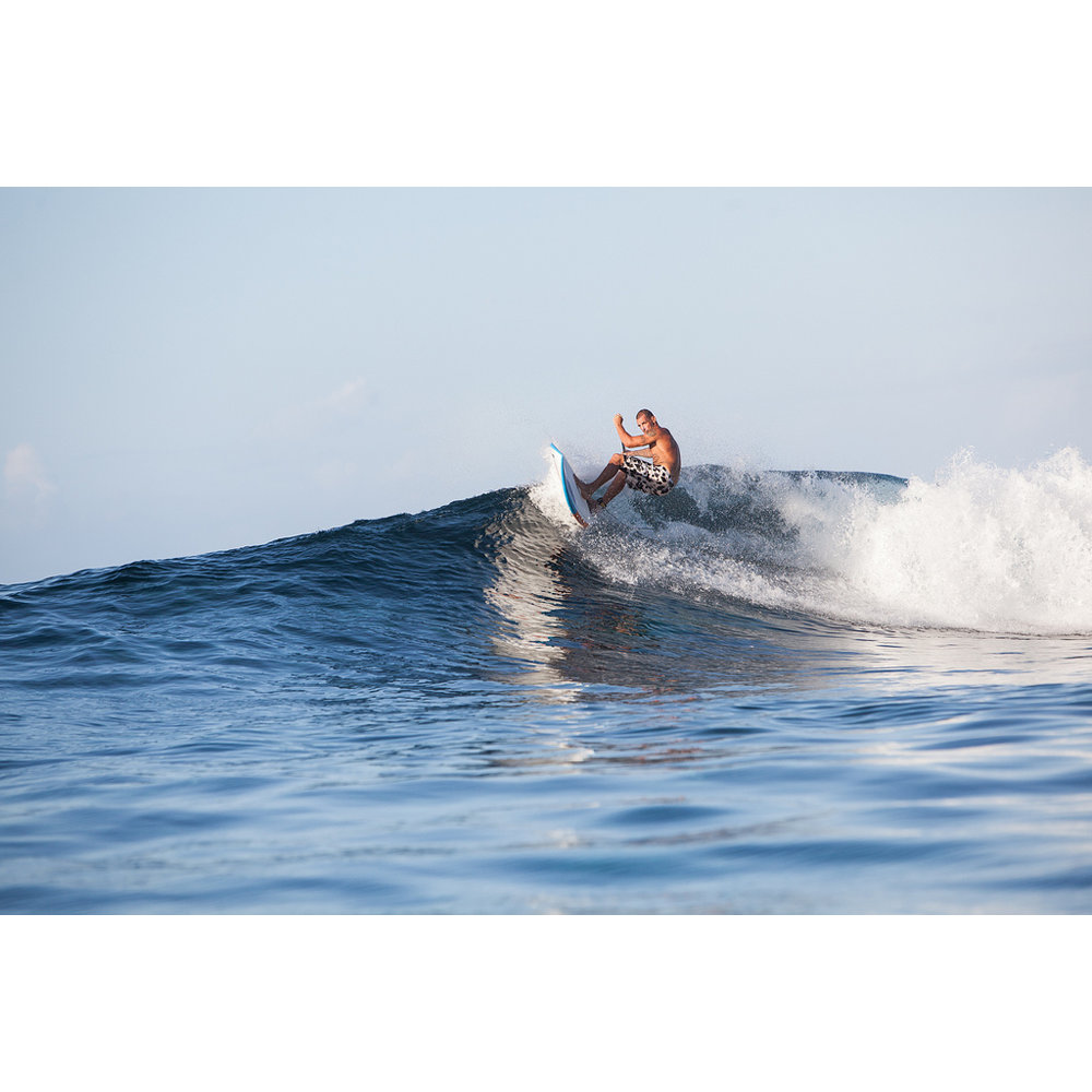 RRD I-Wave Classic Paddle Board-Action-7.png