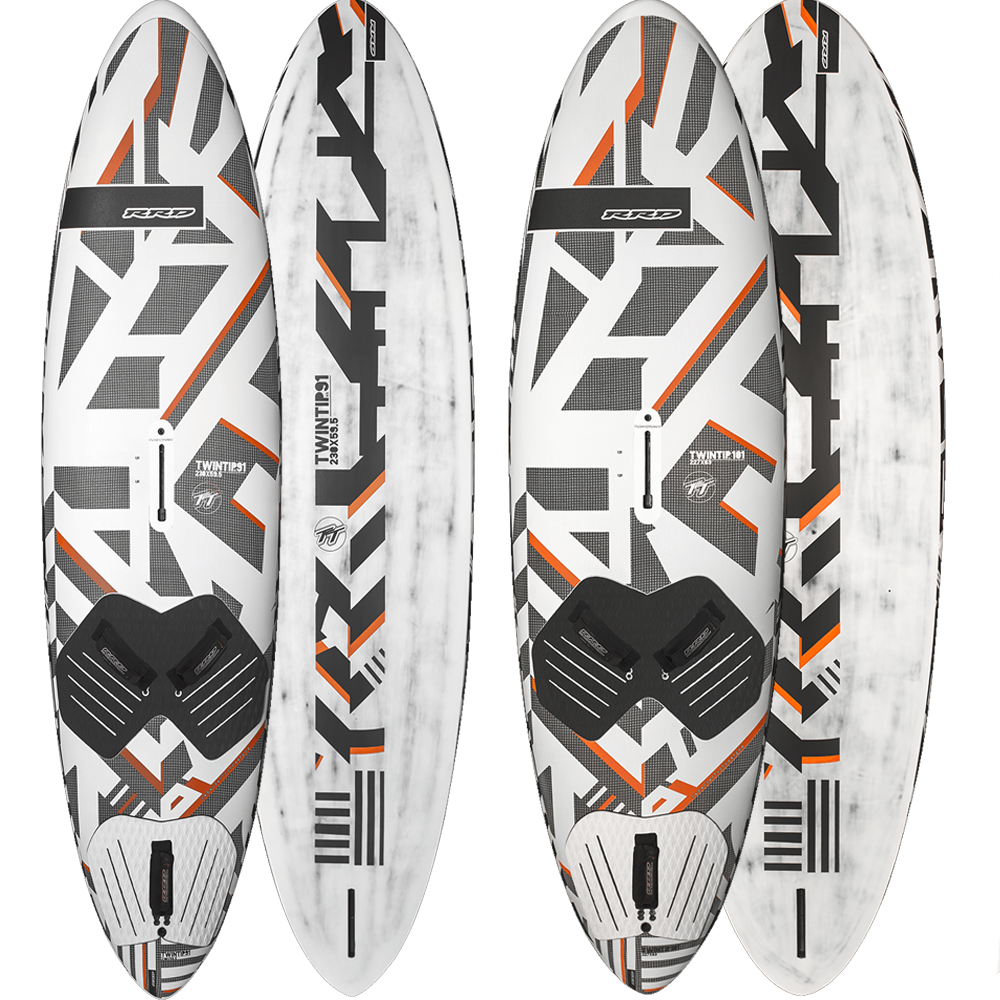 RRD-Twin-tip-windsurfing-board-2017.png