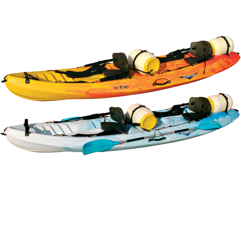 Kayaks-RTM-Ocean-Duo-Sun-Sky-Package-With-Barrel.png