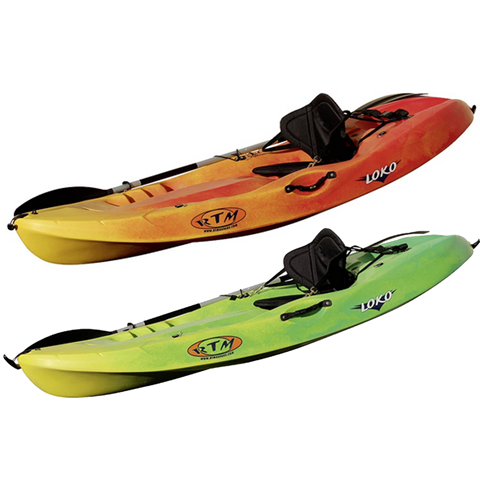 RTM-Loko-Sun-lime-Sea-Kayak-main-image.png